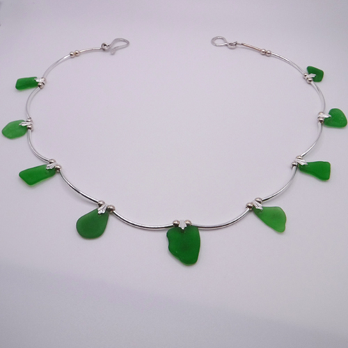 green and silver 1