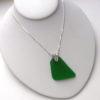 green sea glass 3