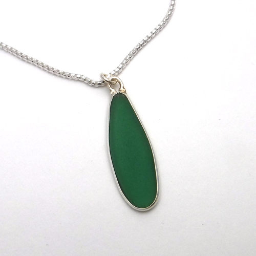 jade sea glass 1