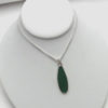 jade sea glass 3