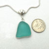 turquoise necklace 3