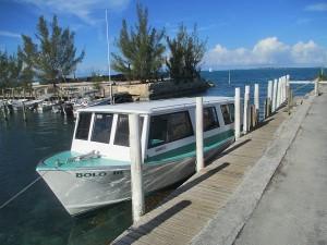 ferry-300x225