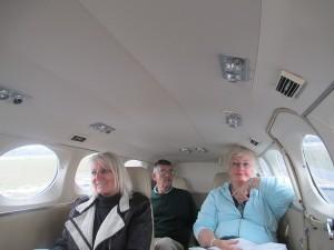 inside-plane-300x225