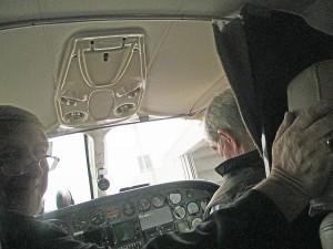 pilot-300x225
