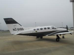 plane-300x222