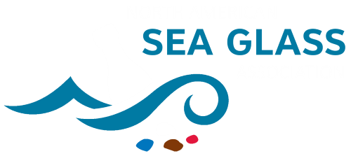 Handmade Sea Glass Jewelry - North American Sea Glass Association