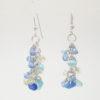 Handmade Sea Glass Jewelry