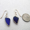 cobalt blue earrings 3