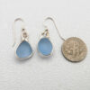 sky blue earrings 3