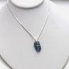 wedgewood blue sea glass 5