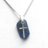 wedgewood blue sea glass 7