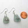 starfish earrings 3