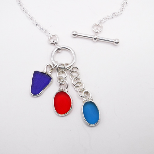 signature necklace 1