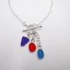 signature necklace 3