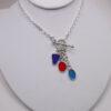 signature necklace 5