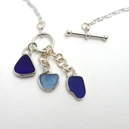blue 3 piece drop 1