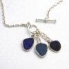 blue 3 piece drop 3