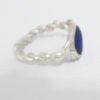 cobalt-blue-sea-glass-ring5