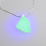 vasaline-sea-glass-necklace3