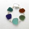 my bracelet 3