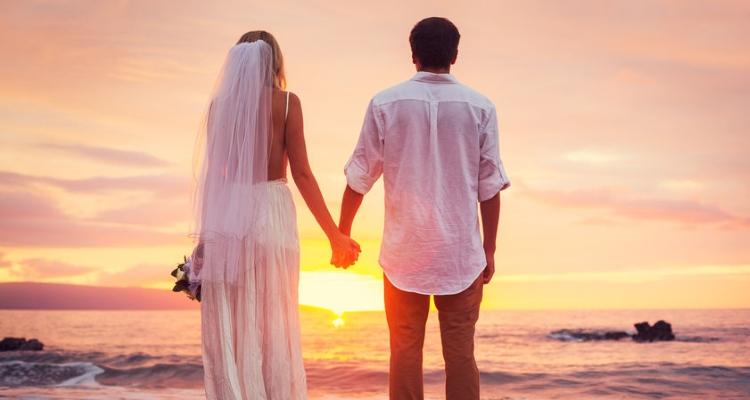 Why Wear Sea Glass Jewelry For Your 2017 Beach Wedding