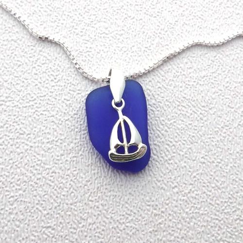 cobalt sailboat 1