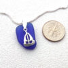 cobalt sailboat 3