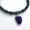 lapis and turquoise beads 3