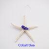 cobalt starfish 1