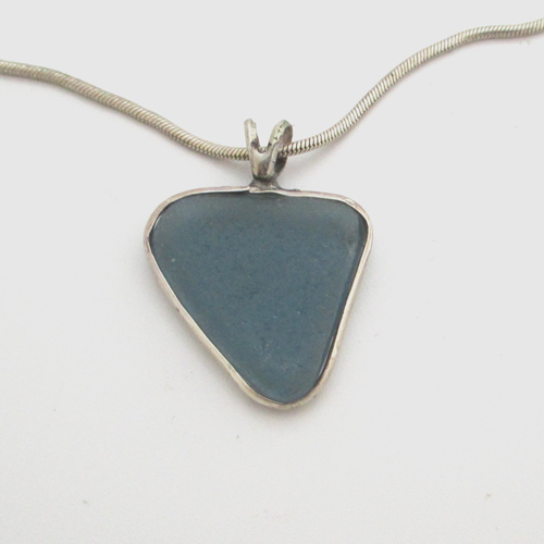 wedgwood blue sea glass necklace_edited-1