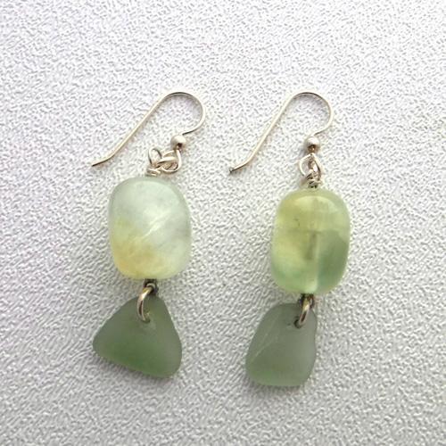 best earrings 3