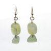 drop earrings 3