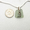 sage green necklace 3