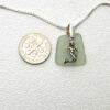 sage green necklace 3