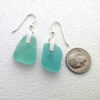 turquoise earrings 3