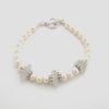 white wedding bracelet 2_edited-1