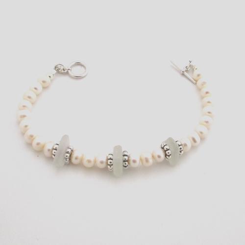white wedding bracelet_edited-1