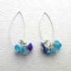 special earrings 1