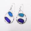 designer earrings 1