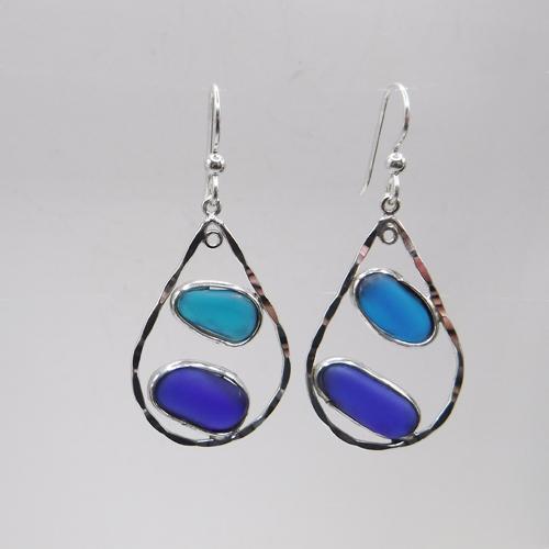 designer earrings5