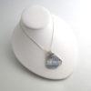 pottery necklace 3