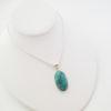 turquoise necklace 7