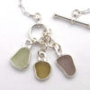 3 piece drop necklace 3