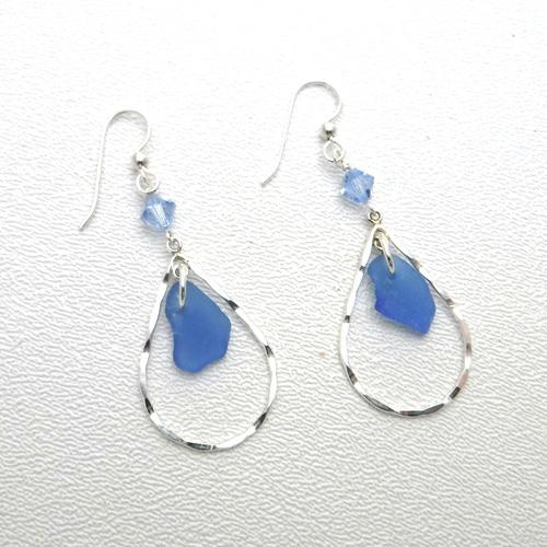 blue teardrop 1