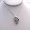 dainty pottery necklace 5