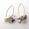 rainbow earrings 3