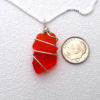 red sea glass 3
