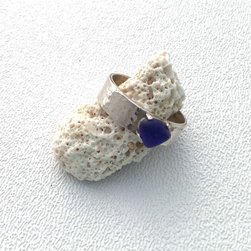 cobalt ring 1