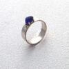 cobalt ring 3