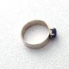 cobalt ring 5